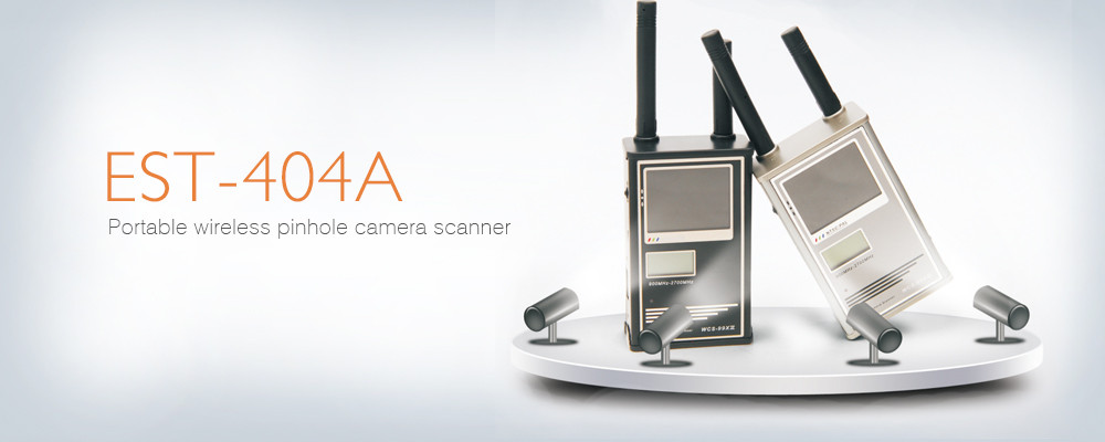 China best Wireless Camera Scanner on sales