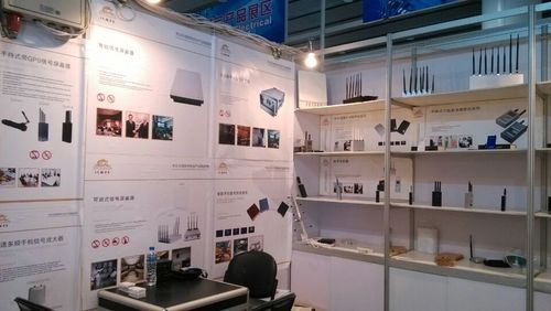 Canton fair in Guanzhou from 15th to 19th at G-19,5.1 hall