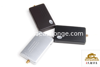 China Automatic Cell Phone Signal Repeater / Booster / Amplifier For Traveling supplier