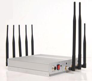 Umts signal blocker supplier - signal blocker Arthur