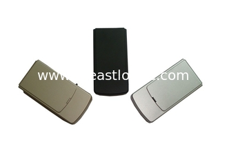 China Mini Portable GPS Signal Jammer EST-808SG with 3 Band for Conference Room supplier