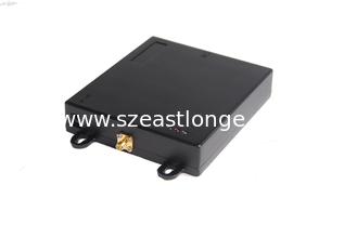 China Intelligent Cell Phone Signal Repeater , High Gain Outdoor Repeater ≥ 65dB supplier
