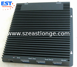 China 3G TRI-BAND Mobile Phone Repeater supplier