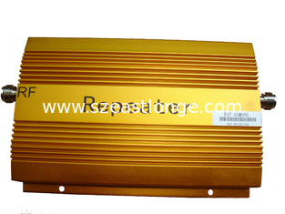 China Home Cellular GSM Signal Booster 890 — 915MHZ Uplink , 200 m2 Coverage Area supplier