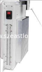 China 4G 35dBm DCS Mobile Signal Blocker , Directional And Custom Jammer supplier