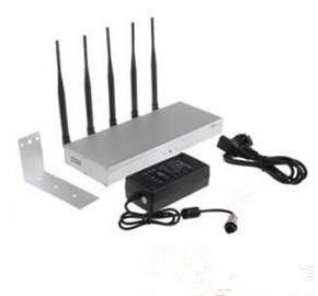 China Antena del aumentador de presión de la señal del teléfono celular del G/M CDMA, emisiónde encargo inalámbrica 3G proveedor