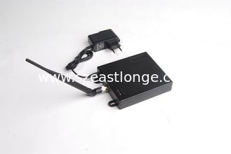 China Outdoor Intelligent GSM Signal Booster For Cell Phone GSM900MHZ , High Gain supplier