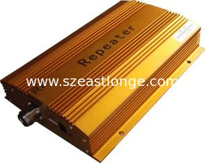 China Golden GSM Signal Booster Cell Phone Signal Repeater Easy Operation supplier