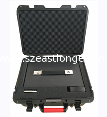 China Stationary Use Anti Spy Ultrasound Recording Blocker for Military Secret Keeping supplier