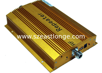China CDMA 850MHZ Cell Phone Signal Amplifier For Office , 824—849MHZ Uplink supplier