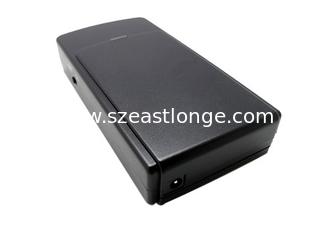 China 24dBm CDMA / GSM MINICell Phone Signal Jammer supplier