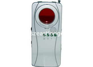 China Wireless Alarm Bug Camera Detector, Multifunctional Signal Detector / Tracker supplier