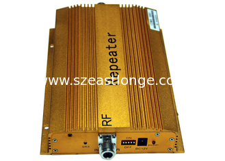China home Cell Phone Signal Repeater to solve indoor signal problems EST-CDMA980 supplier