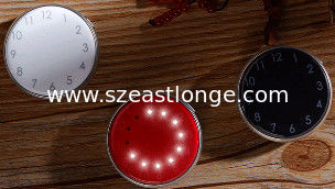 China Real Time Tracking Personal Gps Tracker Portable A12 For Elder Person / Child / Pet supplier