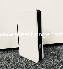 China OEM Cell Phone Scrambler Device , GPS Frequency Jammer For Car / Taxi / Bus supplier