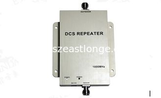 China High-gain Cell Phone Signal Repeater boosters Automatic Level Control supplier