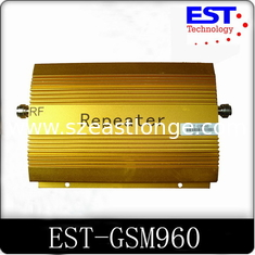 China High Power 3G GSM Signal Booster Amplifier , Cell Phone Signal Enhancer supplier