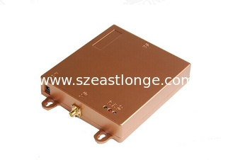 China Intelligent 3G Indoor Cell Phone Signal Repeater with dual band supplier