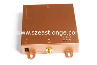 China High-speed Cell Phone Signal Repeater indoor large Area For 500m2 supplier