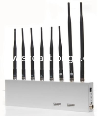 Cell phone jammer canada - cell phone jammer on sale