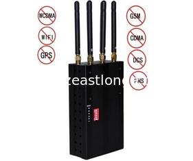 Cell phone jammer gps | gps vehicle jammer headphones