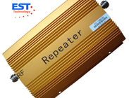 China EST-CDMA980 Cell Phone Signal Repeater / Amplifier , CE RoHs Approved factory