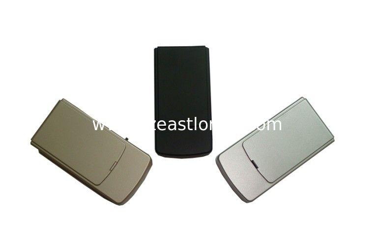 Block bluetooth signal | portable gps signal jammer