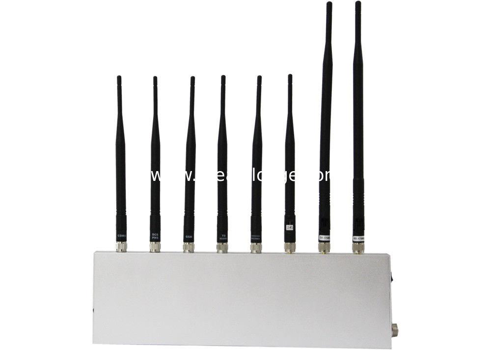 Tracker blocker reviews - 16 Antennas Camera Blocker