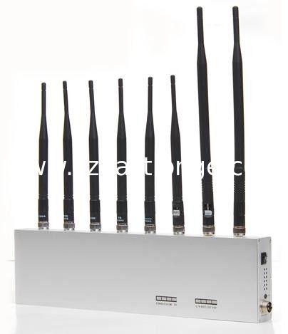 Buy gsm jammer - jammer gsm gps antenna