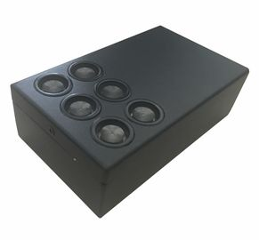 Buy phone jammer from china - phone jammer buy mobile