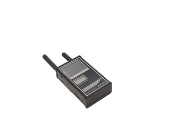 China 900-2700MHz Handheld Wireless Pinhole Camera Scanner , Real-Time Monitoring distributor