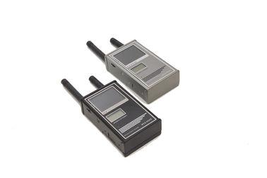 China 900MHZ - drahtloser Scanner der Kamera-2700MHZ mit Echtzeitüberwachung EST-404A distributeur