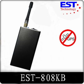 gps signal splitter
