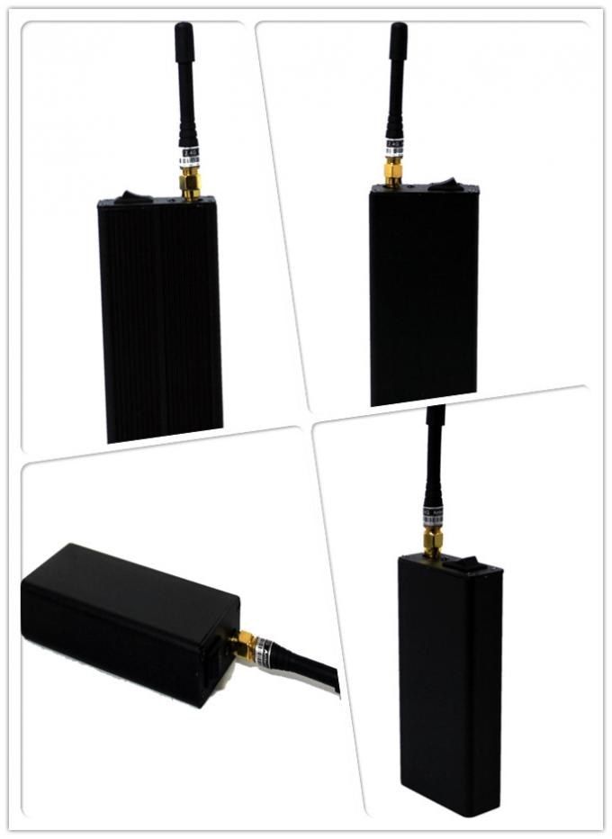 Mobile phone jammer , Cell Phone Jammer Antenna (3pcs)
