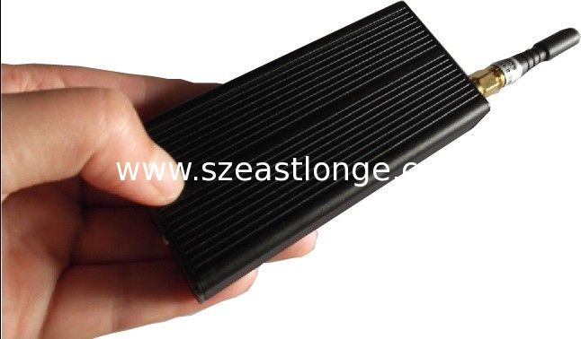 Mobile phone jammer Port Saint Lucie | theory of mobile phone jammer