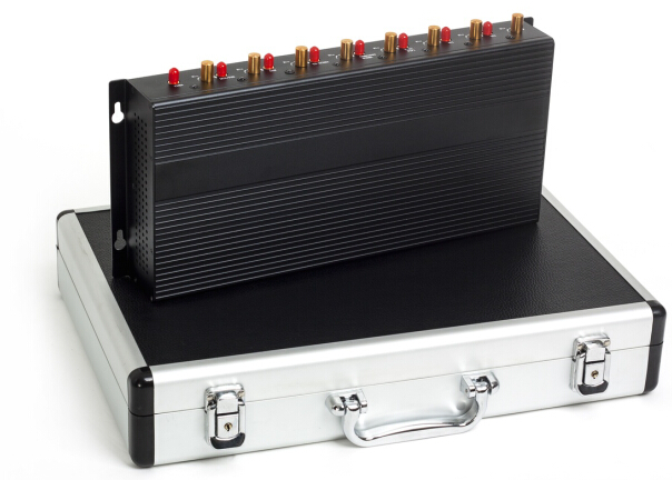 Cell phone disruptor jammer | cell phone jammer Erie