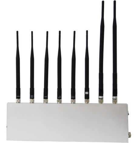 Blocking cell phones , cellular signal jammer for cell phones