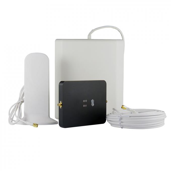 2g / 3g / 4g cellular phone signal repeater 700 / 850 / 1700 / 2100 / 1900 signal booster