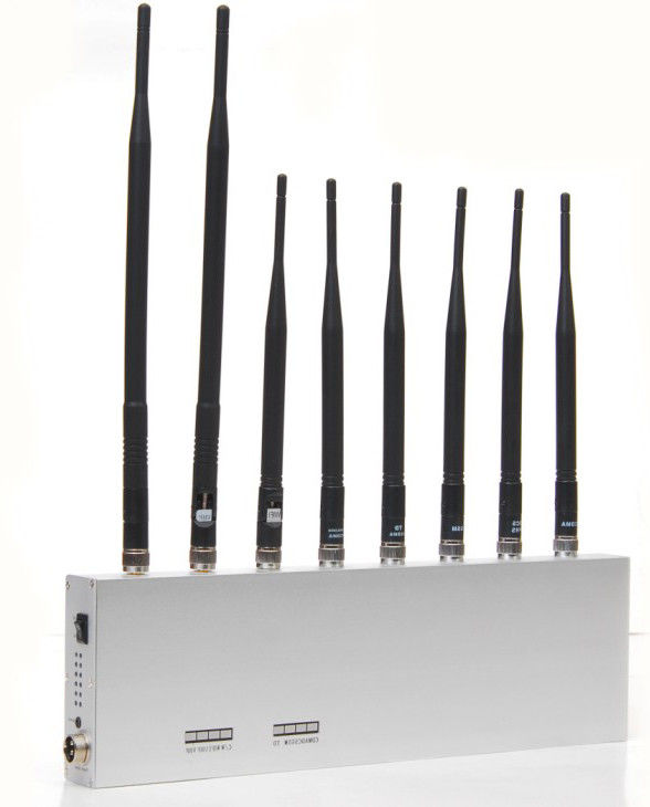 Cell phone disruptor jammer   How can I escape from Hacking Team Remote Control System?